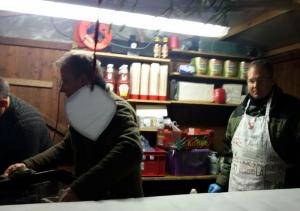 Weihnachtsmarkt_2015_in_Aktion